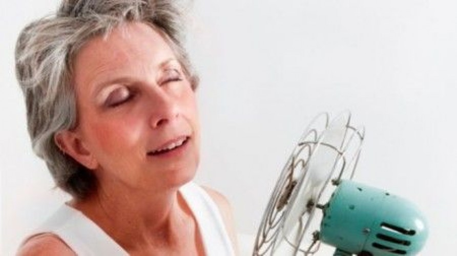Como inverter os efeitos da Menopausa